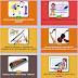 APRENDO MÚSICA: Juegos para aprender y practicar el lenguaje musical