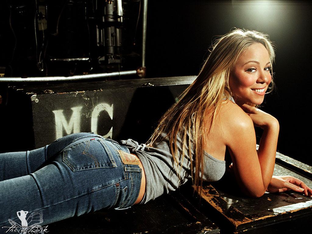 http://3.bp.blogspot.com/-SWzZP87uSNY/URfXymQgVjI/AAAAAAAAwlE/YoDnjY3COwA/s1600/mariah-carey-jeans.jpg