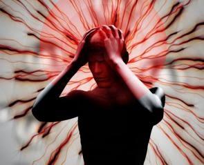 Esquizofrenia ¿Que es y cuales son sus síntomas y tratamientos?