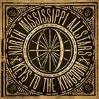North Mississippi Allstars: Keys to the Kingdom