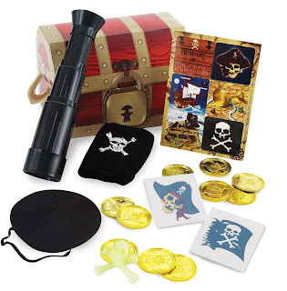 pirate_theme_party_favor_kit