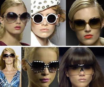 wholesale fashion sunglasses  wholesale fashion sunglasses