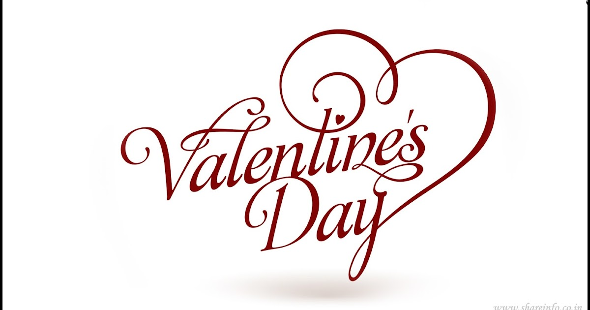 valentines day special 2013 hd wallpapers shareinfo