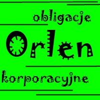Czy warto kupić obligacje Orlenu?