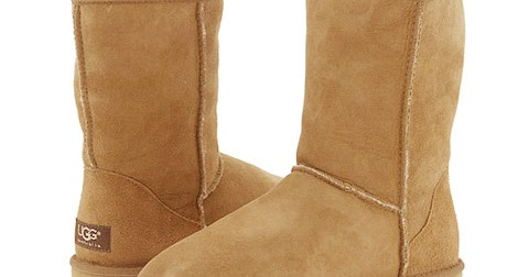 2013 cheap ugg boots dillards shoes for women on sale