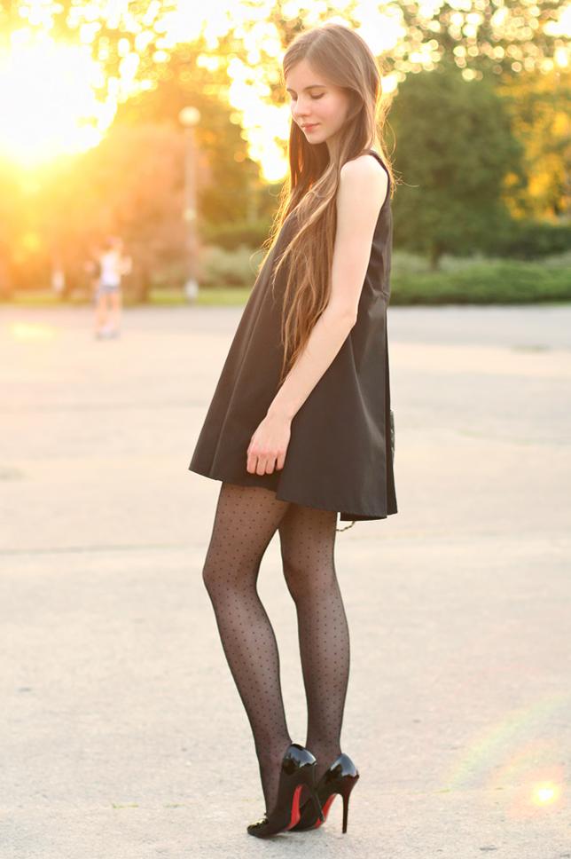 Ariadna Majewska  4b