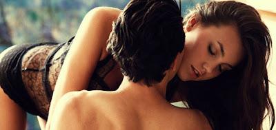 Ramuan alami tingkatkan stamina seksual