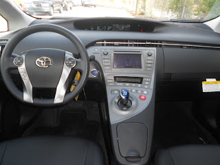 Special Edition persona series Prius Rice Toyota Greensboro