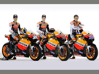 Wallpaper,Image,Photo All Team Motogp 2078class=cosplayers