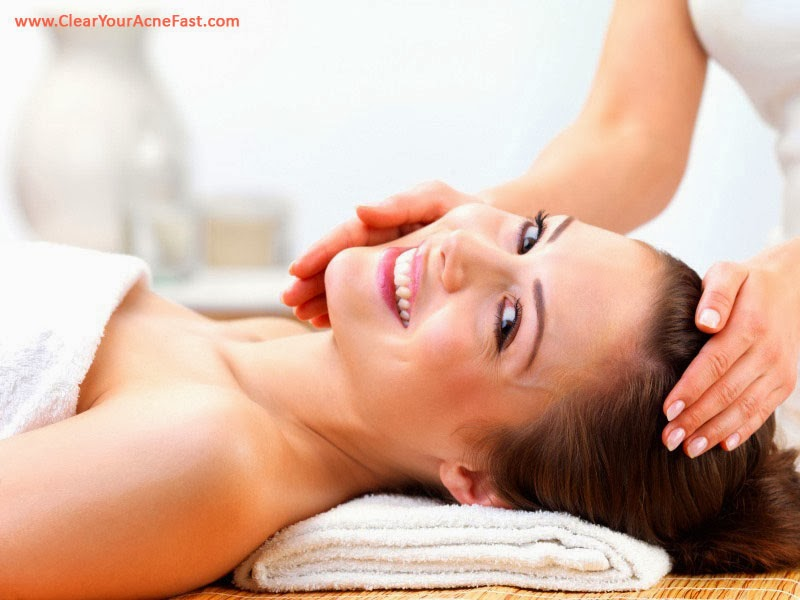 A Guide to Severe Acne Treatment