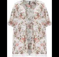 http://www.peek-cloppenburg.de/shop/rut-circle/kimono-mit-fransenborte-pink-9223737_83/