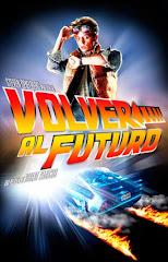 volver al futuro I (1985) [Latino]