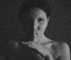escuchar, conocer, reconocer, silencio