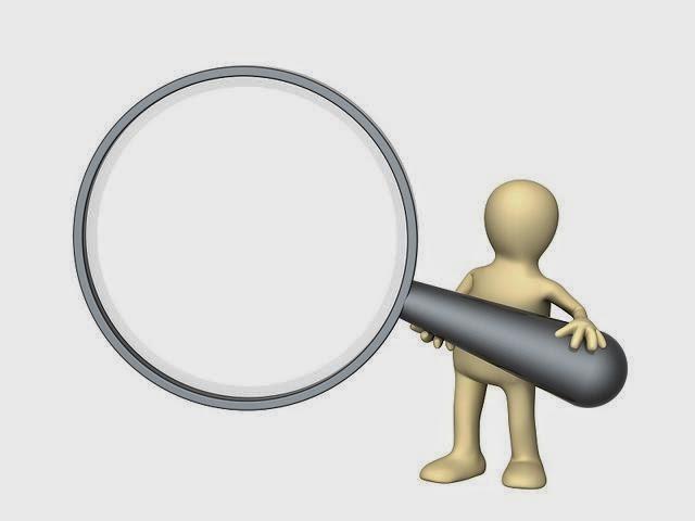 التكليف بمهام تنسيق التفتيش الجهوي بأقسام تحضير شهادة التقني العالي
