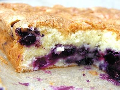 blaubeerkuchen blaubeeren blueberry cake