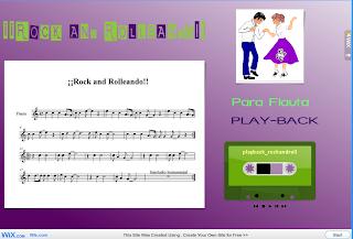 http://mariajesusmusica.wix.com/taller3-rock