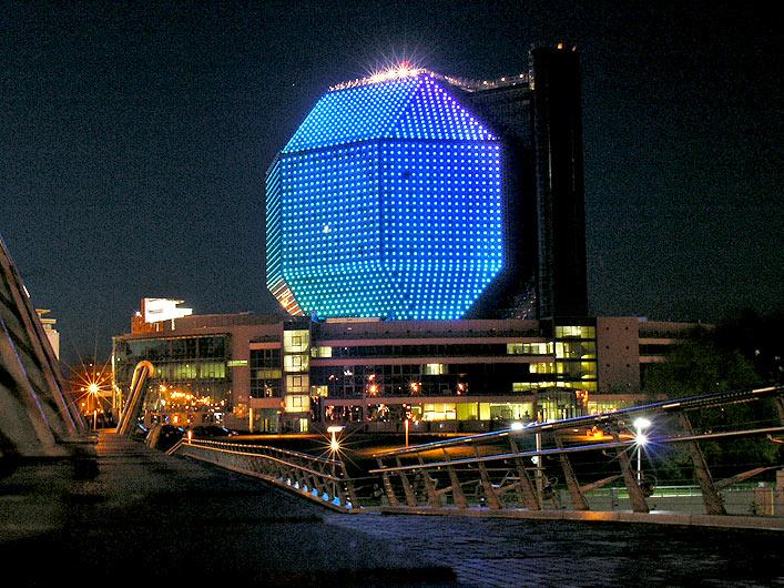 гостиницы минск уручье