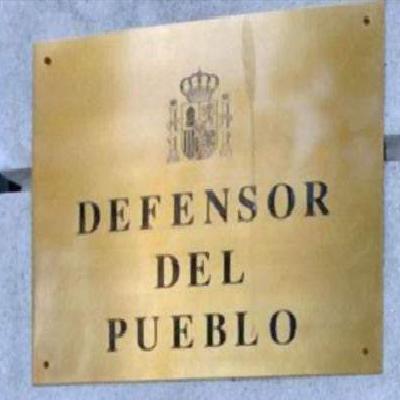 Pasi n por la dial ctica el blog de javier caso iglesias for Oficina del defensor del pueblo