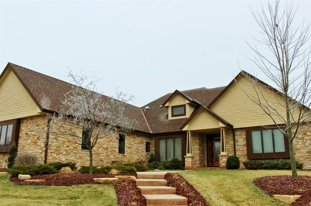 http://www.ambercastonguay.remax-northcentral.com/Home/430-Landimore-Ln-WALES-WI-53183/WRX/1397502/