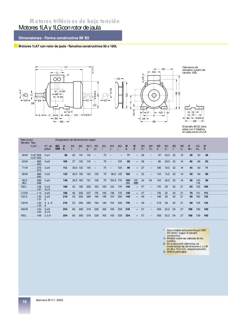 free download adobe indesign cs3 tutorials pdf