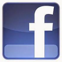 Sígueme en facebook!!!!