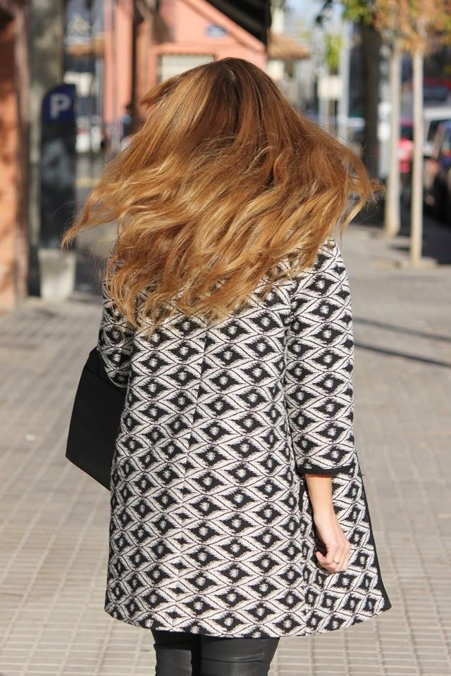 look_en_blanco_y_negro