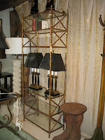 Bamboo Etagere2