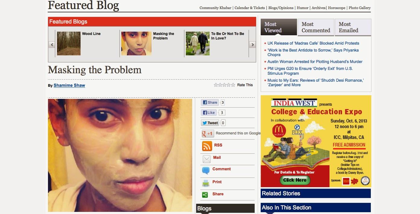 http://www.indiawest.com/blogs/masking-the-problem/article_6577f428-190f-5b5f-8078-08e6dc46c217.html