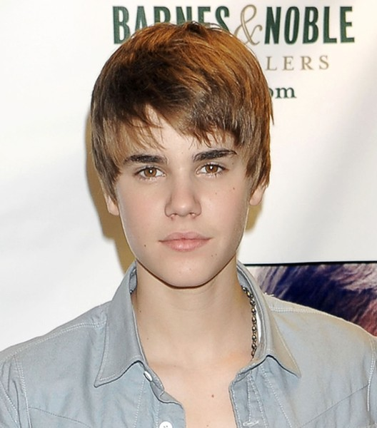 justin bieber haircut 2011 march. justin bieber haircut 2011