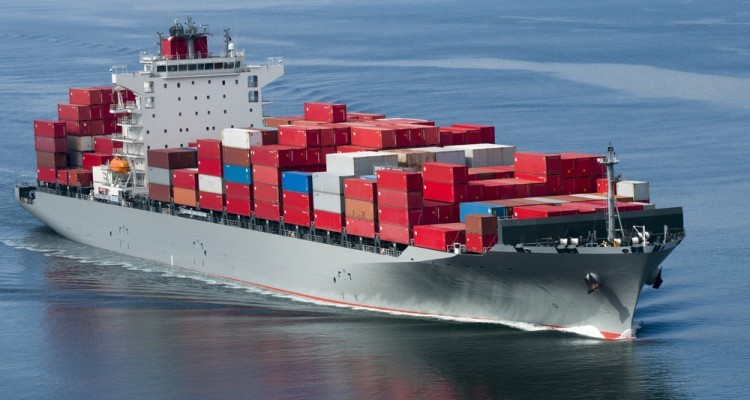 42 Ships Laden With Fuel Food Items To Arrive Lagos Nigerian News