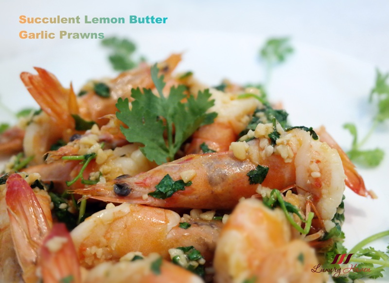 purelyfresh online grocery store seafood recipes