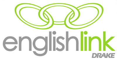 أفضل, موقع, لتعليم, اللغة, الإنجليزية, مجاني, 100 %,