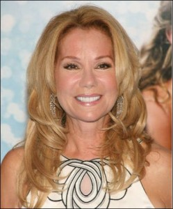 Kathie Lee Gifford Breast Implants May 2012 | The H...