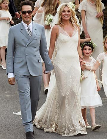 Camoflage Wedding Dress 89 Fabulous  up three of