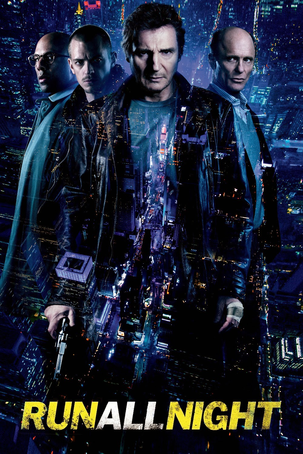 run all night full movie download and watch 2015 free