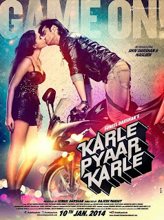 Karle Pyaar Karle songs mp4 download