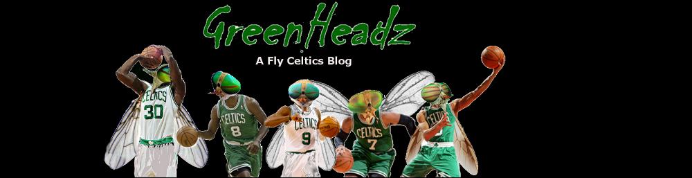 GreenHeadz