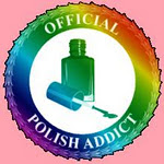 Polish Addict