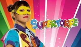 Entra al blog de SuperTorpe!