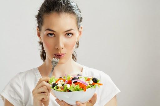 diyet resimleri