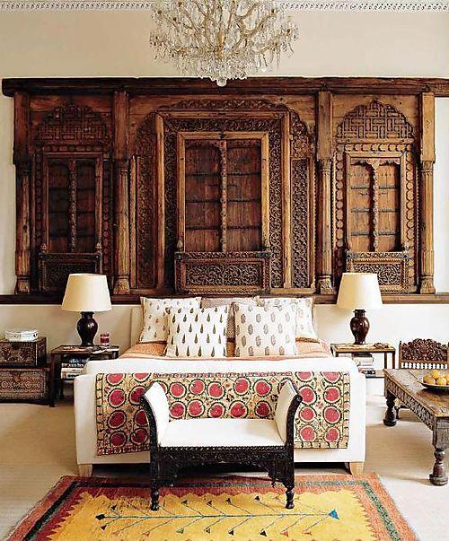 moroccan interiors. Image Source  Click Here Design Decor Disha An Indian Blog Moroccan