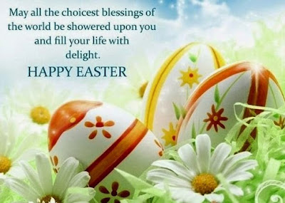 easter-images-for-friends