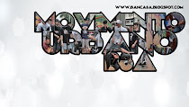 Facebook Movimento Urbano