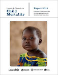 Levels & Trends in Child Mortality - Report 2015