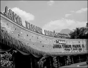 Daftar Tempat Wisata untuk Liburan di Malang