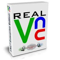 Download RealVNC Enterprise v5.0.5