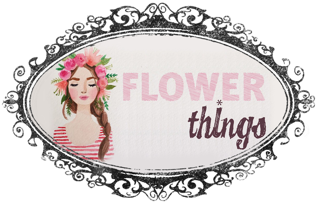 Flower Things