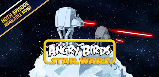 Angry Birds Star Wars [V 1 1] (2012) Pc