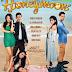 Sinopsis Film Honeymoon 2013