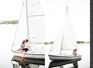 sail boat photos